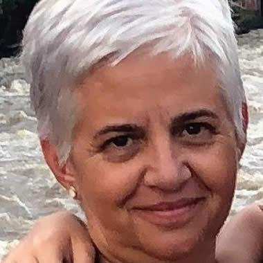 Carmen Rita Furlani Blanco
