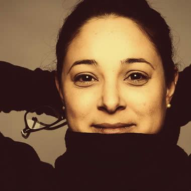 Maria Clara Belchior